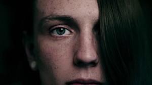 Depression - Challenging the Status Quo