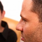 An overview of Dialectical Behavioral Therapy (DBT)