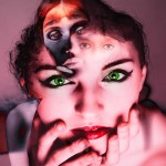Understanding Schizophrenia: Creativity, Divergent Thinking, and the Frontal Lobe